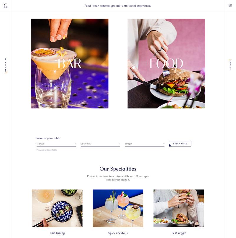 landing-homepages-02